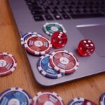 What is the standard of choosing an extraordinary Online Casino in Malaysia? Here's everything you need to know.