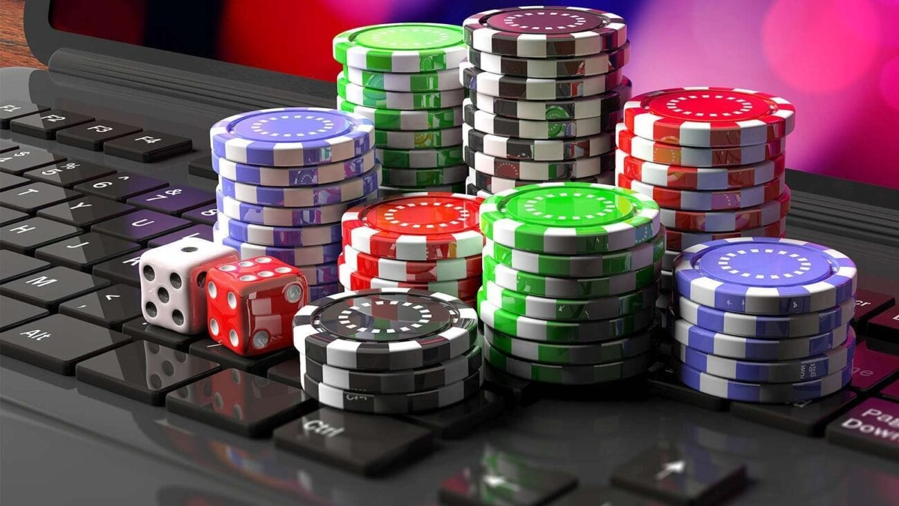 There are tons of online gambling sites to frequent. Here are some of the best sites to check out in Indonesia.