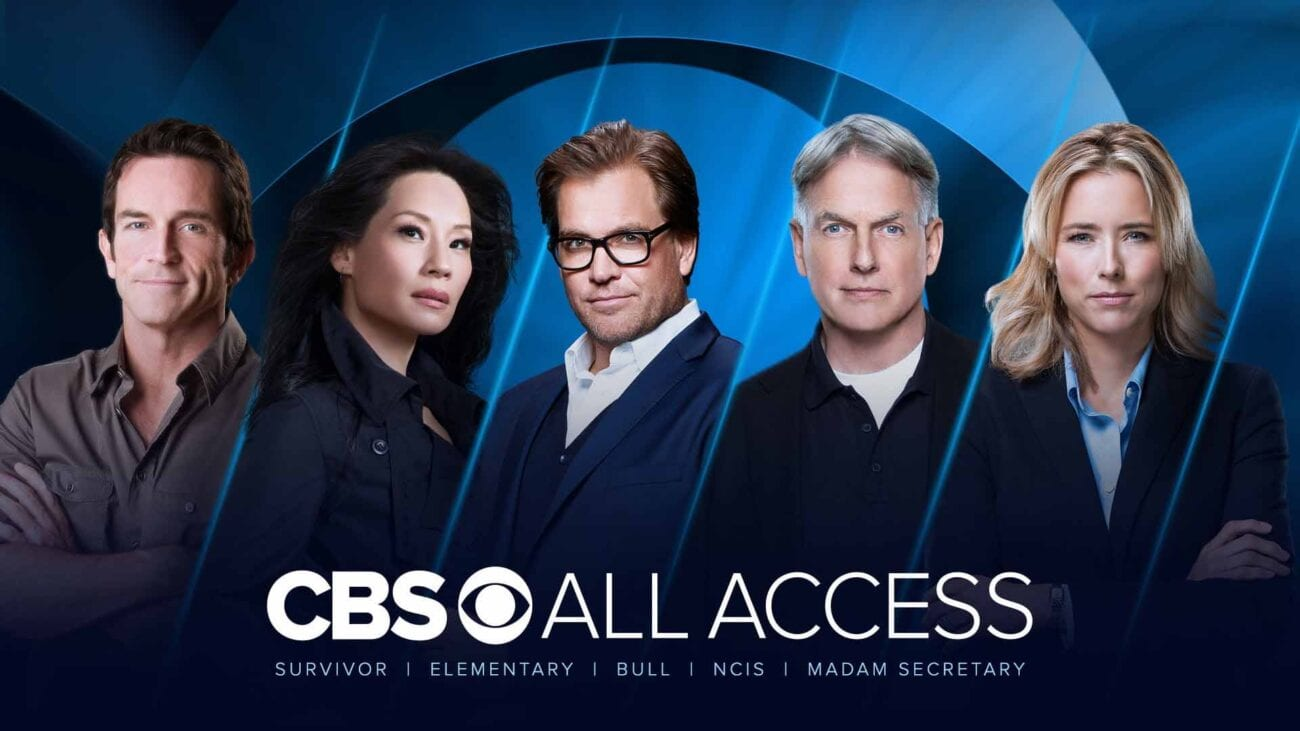 Have you ever used CBS All Access? The online platform might be throwing in the towel. Take a look at the cost of CBS's new streaming platform.