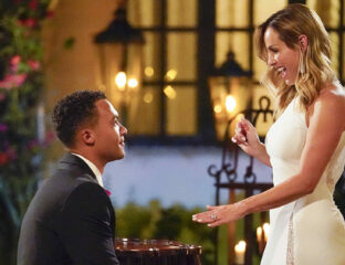 Could Clare Crawley be headed back to 'The Bachelorette' after her breakup with Dale Moss? Ready your roses with this story.