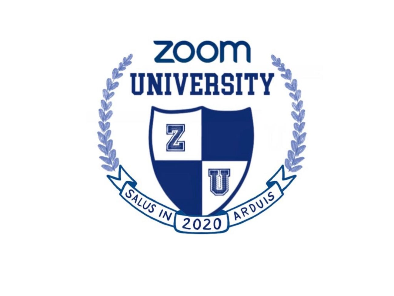 Students of Zoom University, gather around for some of the funniest college memes about being an online student. Welcome to Zoomiversity!