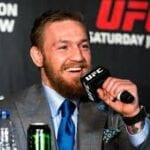 Conor McGregor is gearing up to fight in UFC 257. Discover how to live stream the McGregor fight on Reddit for free.