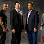 Which 'Criminal Minds' guest stars played the evil characters the best? Hunt for the killers with a list of the best at playing bad.