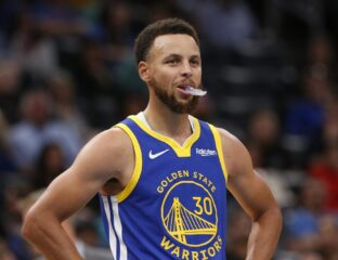 NBA champion Steph Curry makes a major splash in his finances. How this Golden State Warrior has a net worth that stretches deeper than his shooting range.