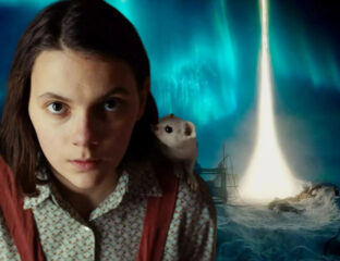 Are you ready to open the window to the multiverse and challenge the Magisterium? Take our HBO 'His Dark Materials' quiz and see!