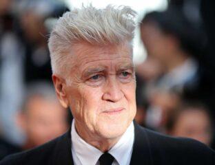 ¡Hoy es el cumpleaños del cineasta más importante del cine negro! Checa nuestro ranking de las películas de David Lynch para celebrar sus 75 años.