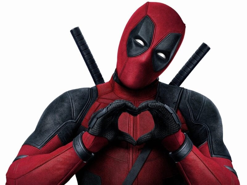 Wade Wilson officially heads to the MCU with 'Deadpool 3'. Will the Merc with a Mouth stick that superhero landing with the film's release date?