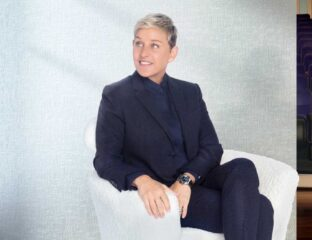 Ellen DeGeneres broke the news she got COVID-19 in December and her show still isn't making new episodes. Is everything okay?