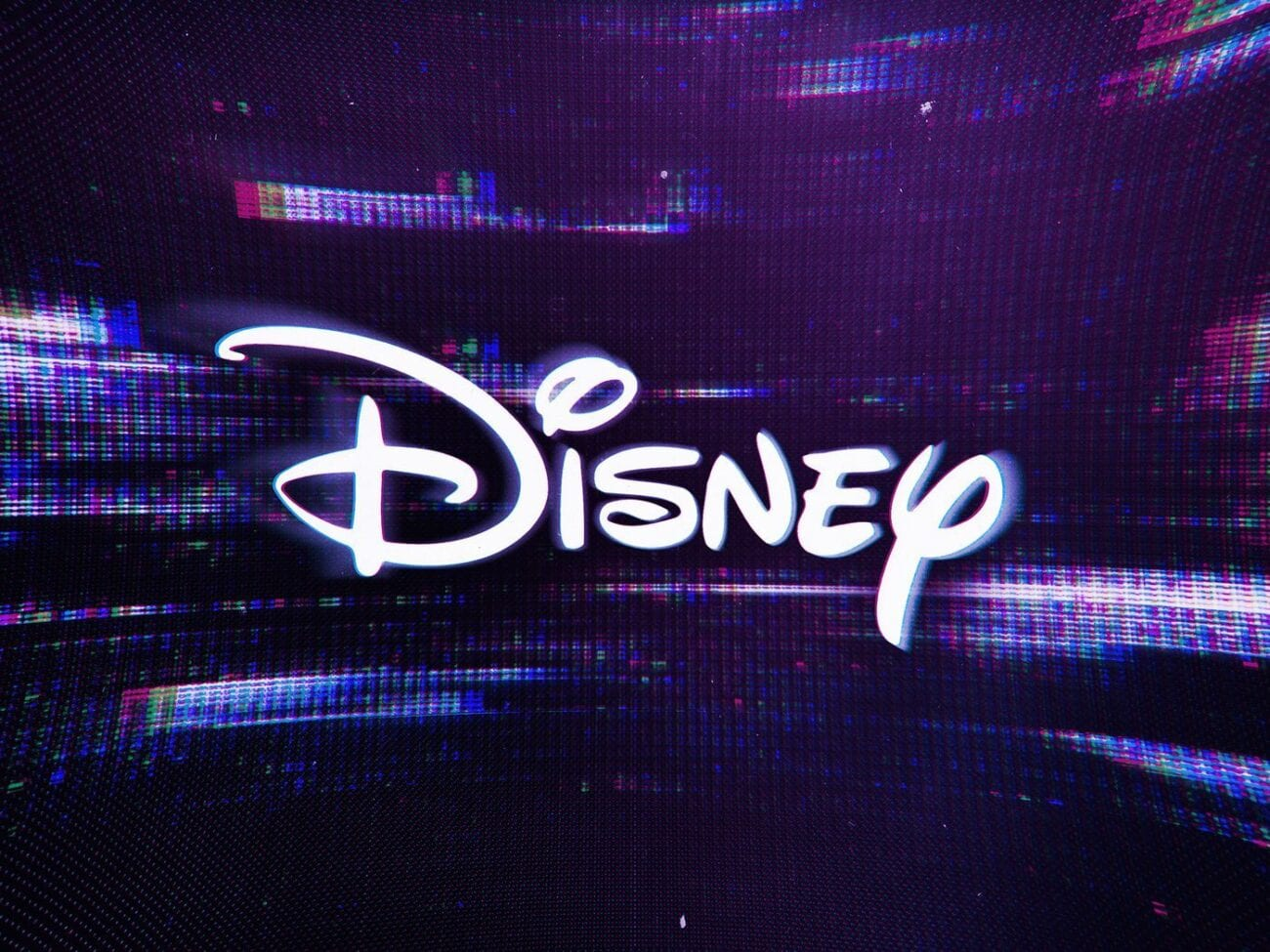 With millions of subscribers around the world today, Disney Plus made a quick and powerful launch. Check out these impressive hacks.