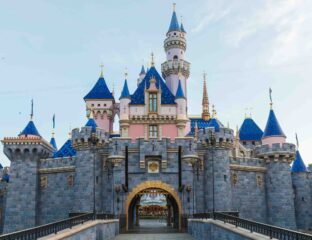After remaining closed since March of 2020 there's news about Disneyland. They're joining the fight against COVID-19. Here's how.