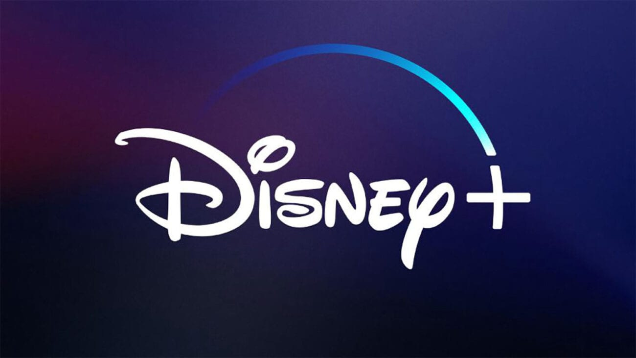 As Disney dominates all streaming services, many want to know how to get Disney Plus for free. Here are all the places to get the streaming service for free.