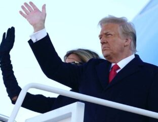 Donald Trump will receive his net worth back with his return to private life. Read about the former president's post-presidency plans here.