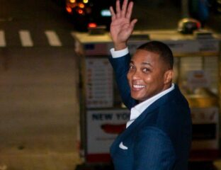 Does it pay to be a news anchor? Our findings say yes. Find out the substantial net worth of CNN's Don Lemon.