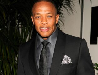 Dr. Dre may have had a tumultous year, but that isn't stopping him from releasing more songs. Check out his music plans now that he's out of the hospital.