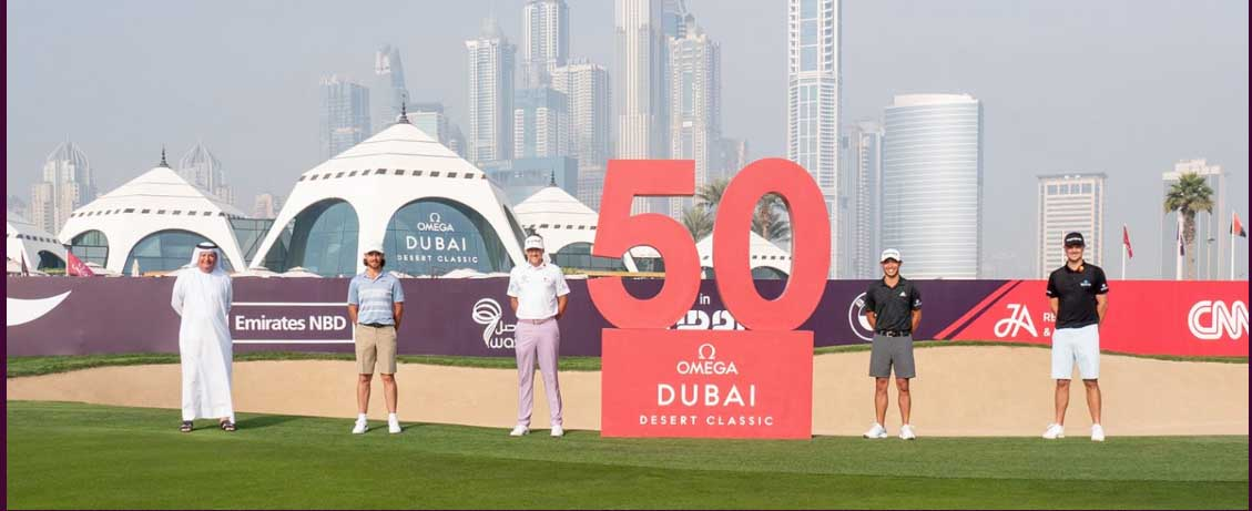 Dubai desert classic 2021 betting online asian betting syndicates blue