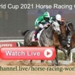 The Dubai World Cup is finally here. Discover how to live stream the horse race event online for free.