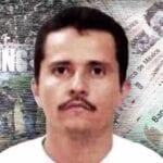 ¿El Chapo Guzmán fue superado? Entérate cómo fue que El Mencho se convirtió en el capo más poderoso de México.