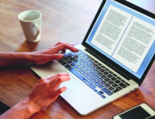 Writing essays can be tough. Here's info on the best essay writing services to use online and how to buy them.