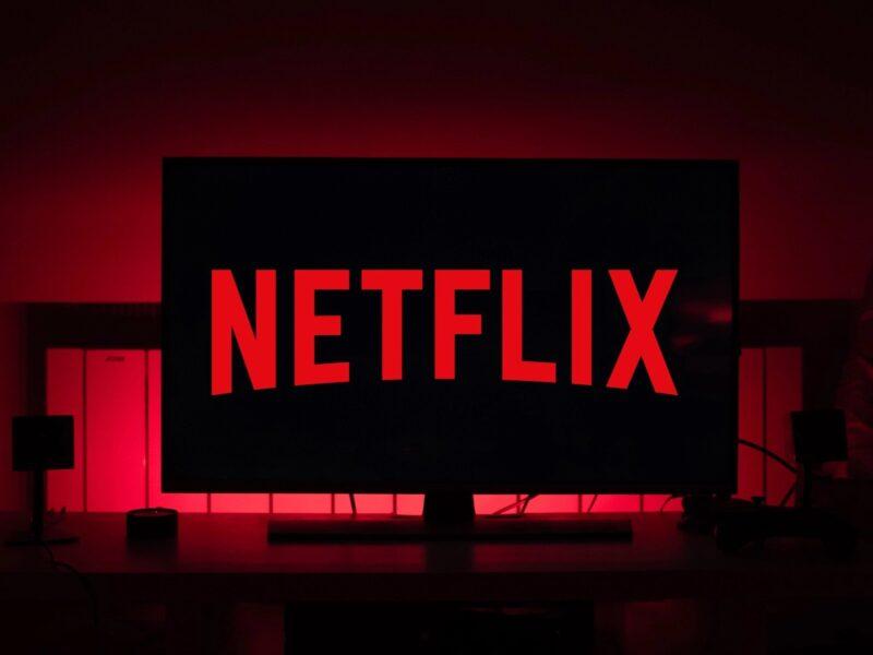 ¿Aburrido de ver siempre lo mismo? Checa los mejores estrenos de Netflix para el mes de enero.