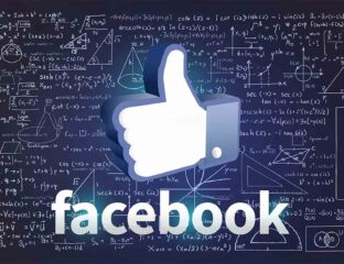 The FTC has set a new precedent and people are wondering if Facebook should start worrying about the future of their algorithms. Here's why.
