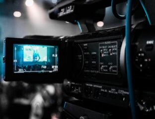 Are you looking to enter the film industry but aren't sure how? Check out the 10 best film schools in America where you can become a film expert.