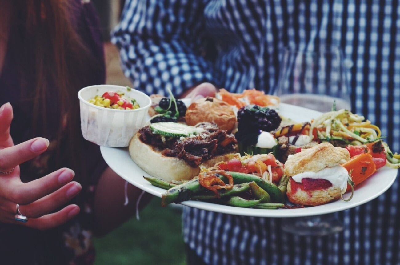 Looking for a tasty post-quarantine getaway? Check out the fabulous food at these wonderful wine and food festivals. Bon appetit!