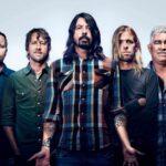 ¡Una nueva probada del próximo álbum! Descubre cuándo podrás disfrutar del nuevo sencillo de Foo Fighters.