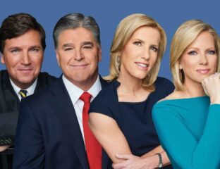 New year, new Fox News lineup! Find out if your favorite news anchors are breaking away from the network or moving to a different time slot.