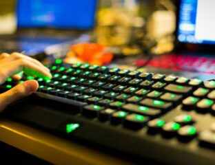 Want to spend more time gaming? Here are our recommendations on which websites to visit if you're looking to get your game on.