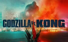 Hyped for 'Godzilla vs. Kong'? Prepare to see the Kings of Monsters duke it out by watching all the past Godzilla movies at these places.