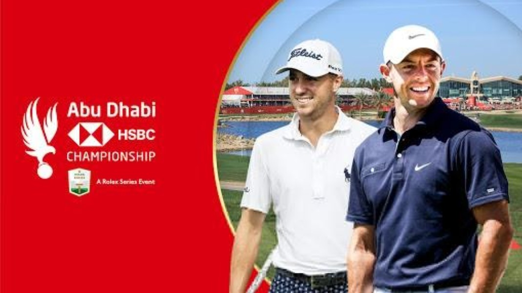 HSBC Championship is poised to be one of the standouts of the golf season. Learn how to live stream the championship here.