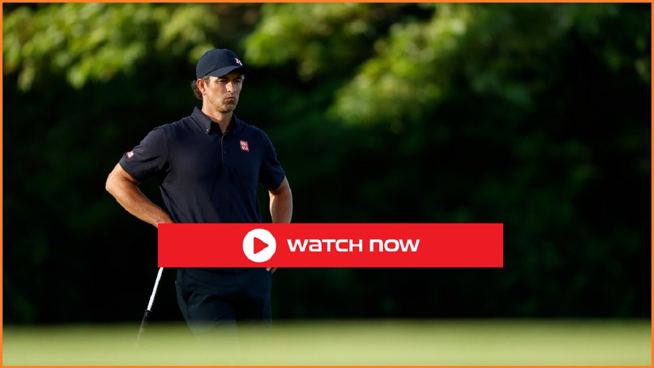 The 2021 Farmers Insurance Open gets underway from Torrey Pines Golf Course. Watch the live stream on Reddit now.