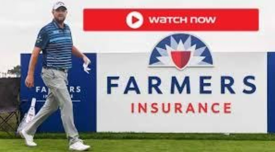 It's time for the Farmers Insurance Open. Discover how to live stream the golfing event on Reddit for free.
