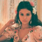 """Selena Gomez has one of the largest Instagram followings ever, how much is she making from her posts? Discover just how rich the """"Bad Liar"""" singer is."""