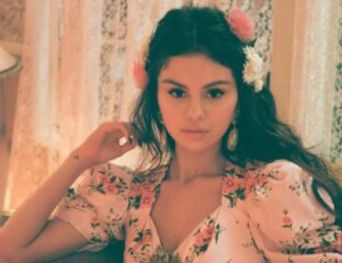 Selena Gomez has one of the largest Instagram followings ever, how much is she making from her posts? Discover just how rich the