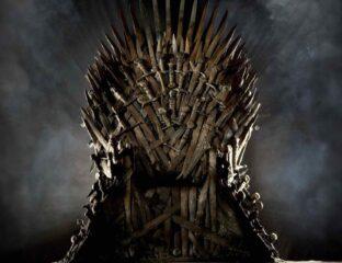 El universo de 'Game of Thrones' sigue expandiéndose. Entérate de cuál será la nueva precuela de HBO.