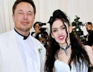 After Grimes post about the coronavirus, does Elon Musk have it too? Here is everything to know about her and Musk's new brush with the virus.