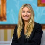 Gwyneth Paltrow and her lifestyle brand Goop have come under fire after one of their candles exploded. Read about the firey incident here.