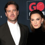 We're pulling out the receipts of all Armie Hammer's allegedly repulsive and abusive behavior. Has his ex-wife just confirmed the allegations?