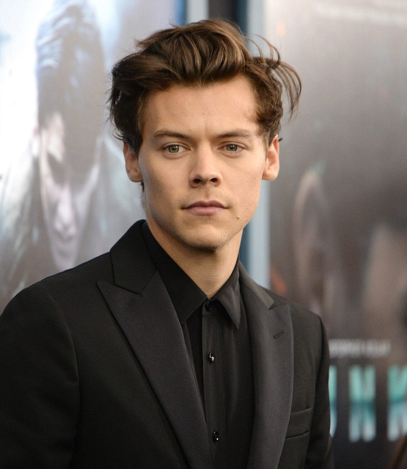 What's the latest Harry Styles drama? See these funny memes taking shots at the singer for not wearing a mask in public.