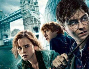 Will you see the 'Harry Potter' series on TV in the near future? Peer into your tea leaves to figure out if you should actually care.