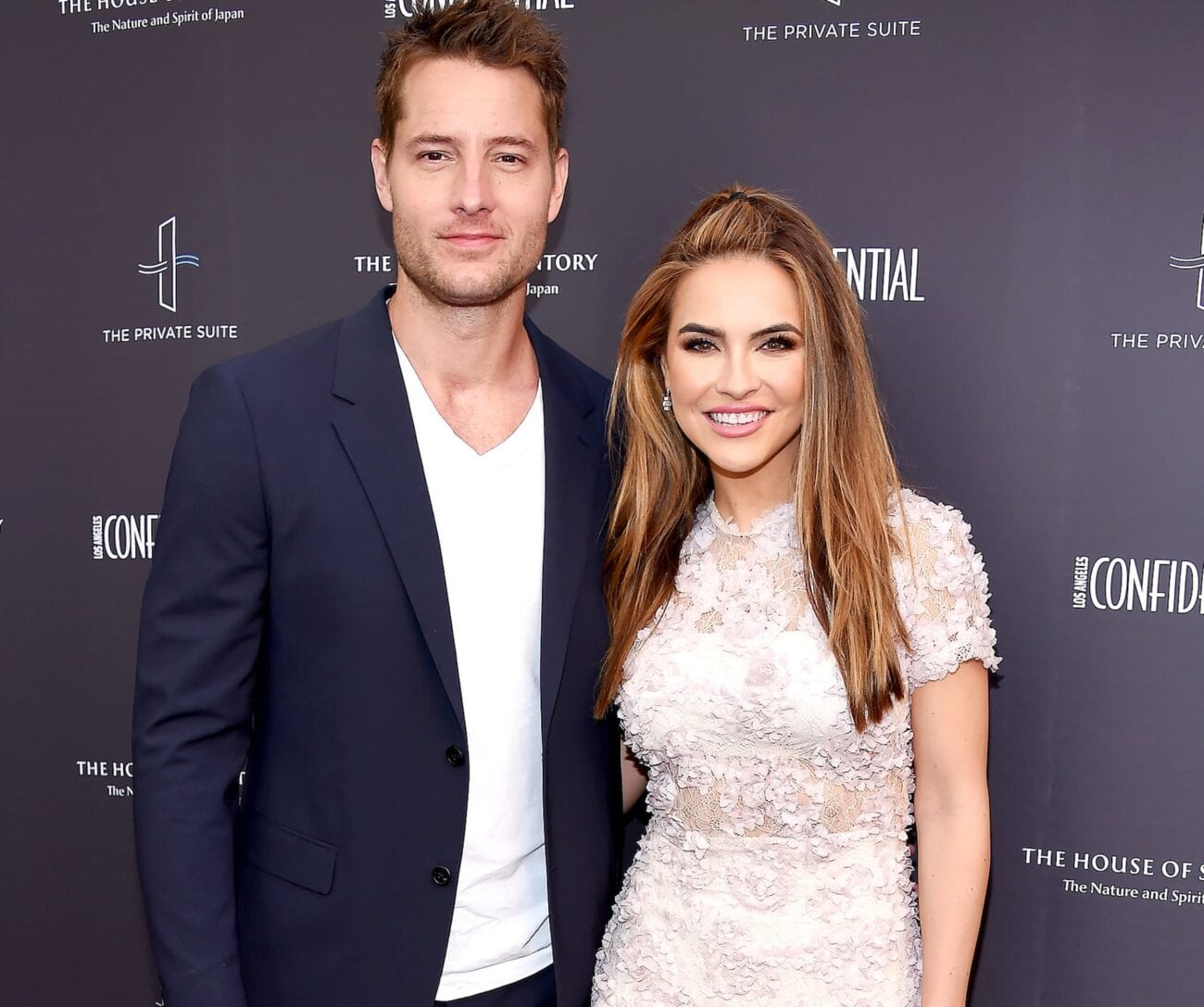 Has Justin Hartley officially called it quits from Chrishell Stause? Check out everything we know about the former couple and their new relationships.