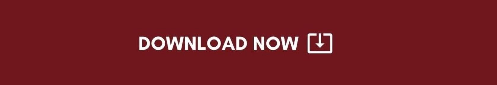 Hitman 3 Free Download on Playstation 4, 5, Xbox Upgrade, Preorder, Steam, Trailer – FilmyOne.com