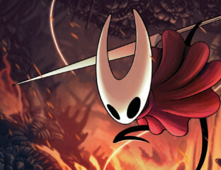 It's been three years since the release of Team Cherry's 'Hollow Knight'. Learn more about 'Hollow Knight: Silksong' the sequel.