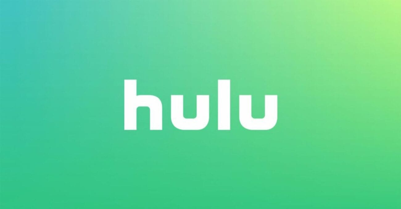 Time to tune in for more Hulu news! Hulu Live TV will be getting a variety of channels to the streaming platform. Here's what to expect.
