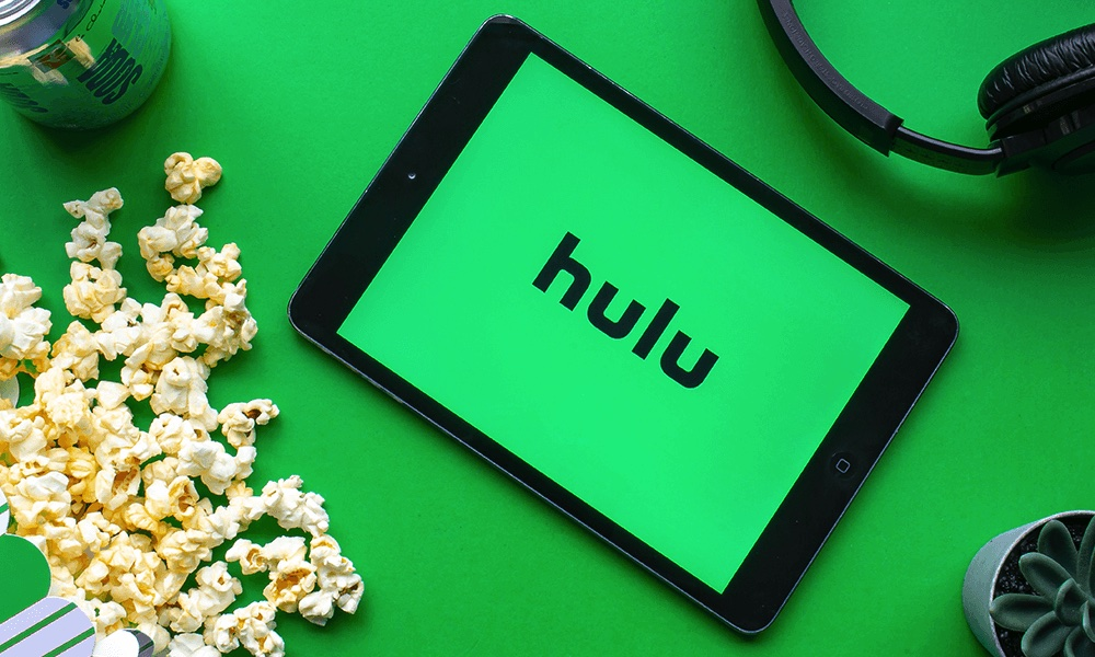 "The streaming service Hulu may have just found a way to make the ""streaming wars"" a bit more interesting. What's their latest subscription offer?"