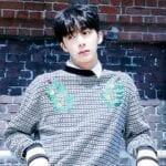 ¡Felices 27! Celebra con nosotros el cumpleaños de Hyungwon con 27 de sus mejores fotografías.