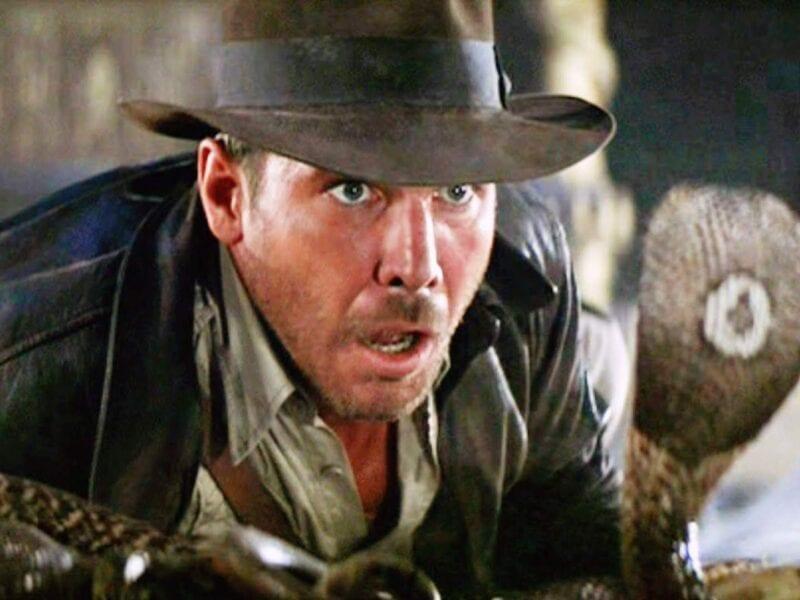 El aventurero favorito de todos los tiempos está de regreso. Entérate de todo acerca del nuevo videojuego de 'Indiana Jones'.