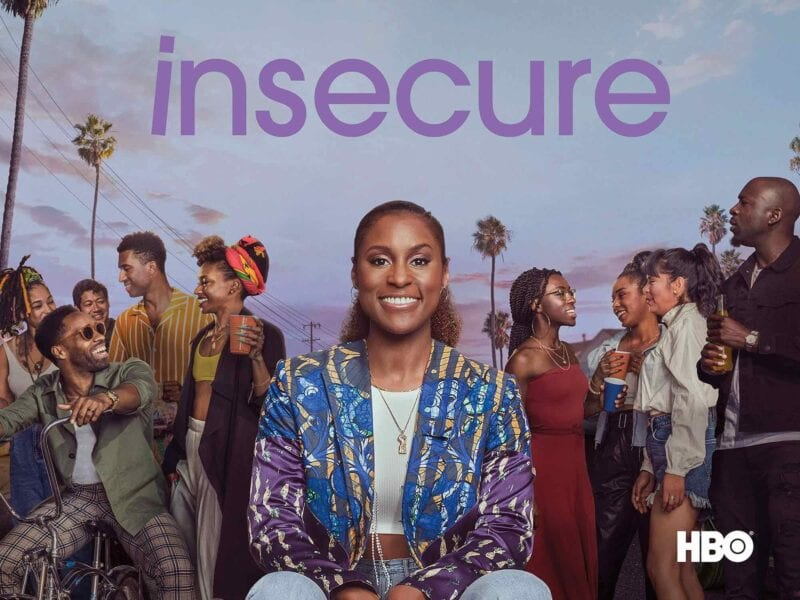 HBO's Insecure is set to end with its upcoming fifth season. Check out why this awkward and sincere delight will take its final bow.