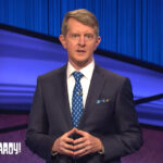 Is 'Jeopardy' too off-putting without Alex Trebek? Here's what the audience thought of Ken Jennings as the new host of 'Jeopardy'.